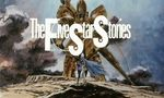 The Five Star Stories - image 17
