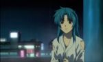 Full Metal Panic ! The Second Raid - image 10