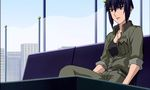 Full Metal Panic ! The Second Raid - image 11