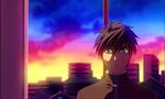 Full Metal Panic ! The Second Raid - image 15
