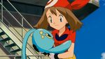 Pokémon : Film 09  - image 9