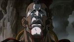 Vampire Hunter D Bloodlust - image 7