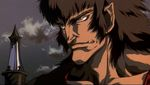 Vampire Hunter D Bloodlust - image 12