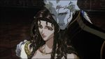 Vampire Hunter D Bloodlust - image 14