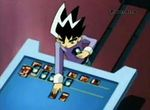 Duel Masters - image 2