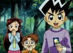 Duel Masters - image 3