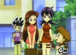 Duel Masters - image 13