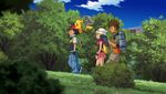 Pokémon : Film 10 - image 4