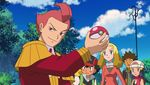 Pokémon : Film 10 - image 6