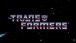 Transformers - le Film - image 1