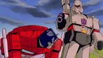 Transformers - le Film - image 7