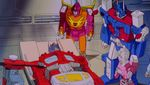 Transformers - le Film - image 8