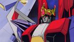 Transformers - le Film - image 10
