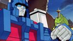 Transformers - le Film - image 11