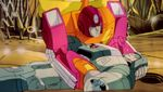Transformers - le Film - image 12