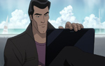 Batman : The Killing Joke - image 4