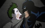 Batman : The Killing Joke - image 7