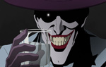 Batman : The Killing Joke - image 10