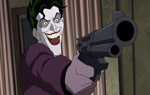 Batman : The Killing Joke - image 17