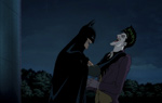Batman : The Killing Joke - image 19