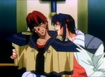 Outlaw Star - image 6