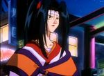 Outlaw Star - image 7