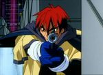 Outlaw Star - image 8