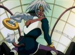 Outlaw Star - image 13