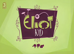 Eliot Kid - image 1