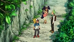 Pokémon : Film 14 - image 5