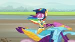 My Little Pony - Equestria Girls : Friendship Games - image 13