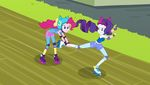 My Little Pony - Equestria Girls : Friendship Games - image 14