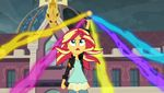 My Little Pony - Equestria Girls : Friendship Games - image 16