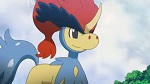 Pokémon : Film 15 - image 2