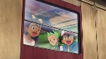 Pokémon : Film 15 - image 6