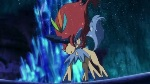 Pokémon : Film 15 - image 12