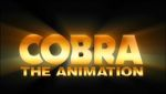 Cobra the Animation (OAV)