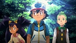Pokémon : Film 16 - image 5