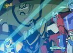 Transformers Animated - image 2