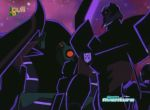 Transformers Animated - image 3