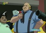 Transformers Animated - image 6