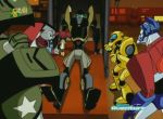 Transformers Animated - image 7
