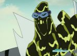 Transformers Animated - image 10