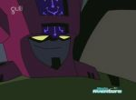 Transformers Animated - image 11