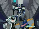 Transformers Animated - image 13