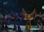 Transformers Animated - image 14