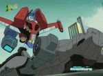 Transformers Animated - image 17