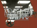 R.O.D - The TV - - image 1