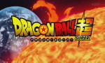 Dragon Ball Super - image 1