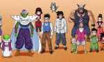 Dragon Ball Super - image 7